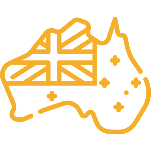 Australia Day today is a celebration of diversity and tolerance in Australian society, embracing all ethnic backgrounds, racial differences and political viewpoints.